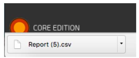 digitalsignage.NET reporting