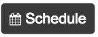 digitalsignage.NET schedule icon